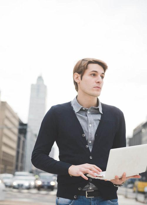 young-handsome-caucasian-contemporary-businessman-P7YL9CS(1)